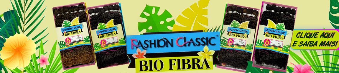 fashion classic iza